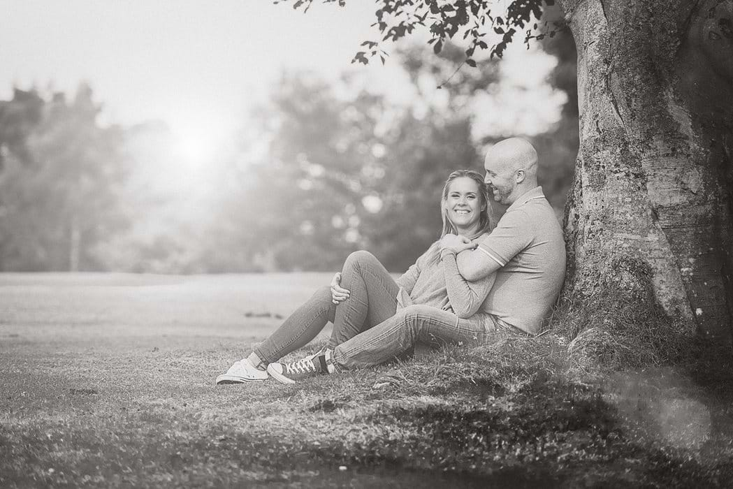 engagement photography 22